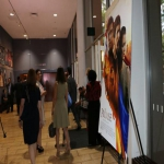 Armenian Genocide movie screened for foreign diplomats in LA